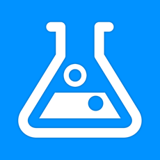 Acid and Base Molarity Calc iOS App for iPhone and iPad