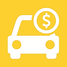 Auto Loan Calculator Plus iOS App for iPhone and iPad