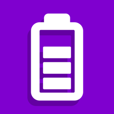 Battery_Life_Calculator iOS App for iPhone and iPad