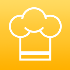 Cooking_Conversion iOS App for iPhone and iPad
