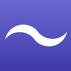 Flow_Rate_Conversion iOS App for iPhone and iPad