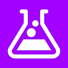 Mass_Molarity_Calculator iOS App for iPhone and iPad