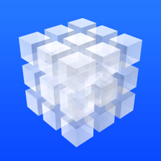 Matrix Calculator Nitrio iOS App for iPhone and iPad
