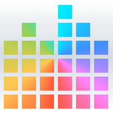 Pixel_Density_Calc iOS App for iPhone and iPad
