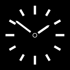 Premium_Clock_Collection iOS App for iPhone and iPad