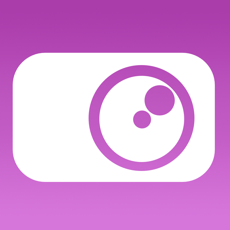 Shutter_Cam_Plus iOS App for iPhone and iPad