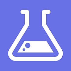 Solution_Dilution_Calculator iOS App for iPhone and iPad