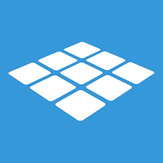 Tiles_and_Flooring_Calculator iOS App for iPhone and iPad