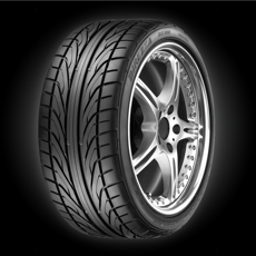 Tire_Size_Calculator_Plus iOS App for iPhone and iPad