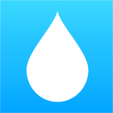 Viscosity Conversion iOS App for iPhone and iPad