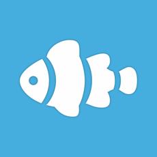Aquarium Calculator Plus iOS Apps for iPhone and iPad | Nitrio